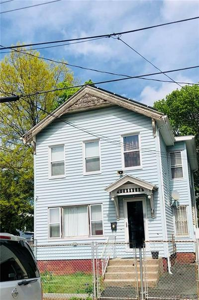 06519, New Haven, CT Real Estate | RE/MAX