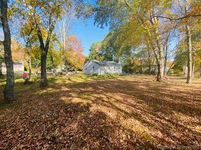 11 WINTHROP DR, Plainfield, CT 06354 - Photo 1