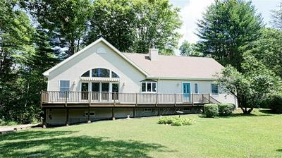 14 PERKINS RD, Barkhamsted, CT 06063 - Photo 2