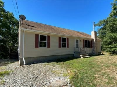 81 OLD CRANSTON RD, Sterling, CT 06377 - Photo 2