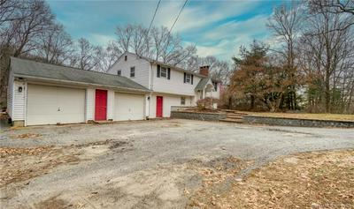 272 RICHMOND RD, Coventry, CT 06238 - Photo 2
