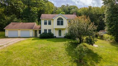 153 ALLENTOWN RD, Plymouth, CT 06786 - Photo 2