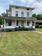 116 W MAIN ST # 1, Plainville, CT 06062 - Photo 1
