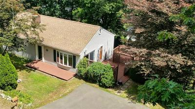 30 W LAKEVIEW RD, Plymouth, CT 06782 - Photo 2
