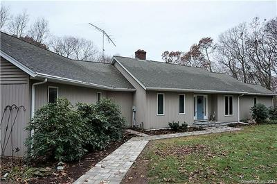 64R GALLUP LN, Waterford, CT 06385 - Photo 2