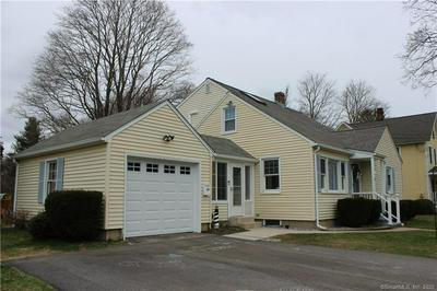 41 COULTER ST, OLD SAYBROOK, CT 06475 - Photo 2