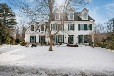 3 FORDHAM WAY, Avon, CT 06001 - Photo 1