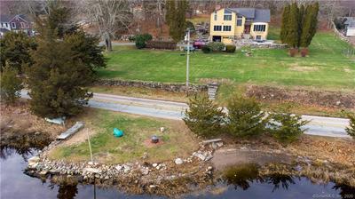 743B RIVER RD, Groton, CT 06355 - Photo 2
