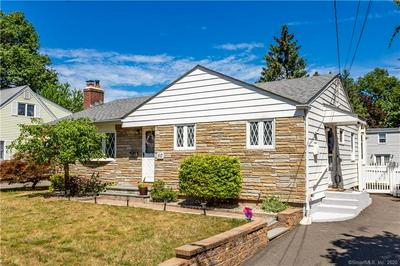 50 PINE ST, Newington, CT 06111 - Photo 1
