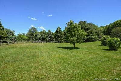 30 PLEASANT VALLEY RD, Clinton, CT 06413 - Photo 2