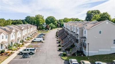 148 MATHEWSON ST UNIT 112, Griswold, CT 06351 - Photo 2