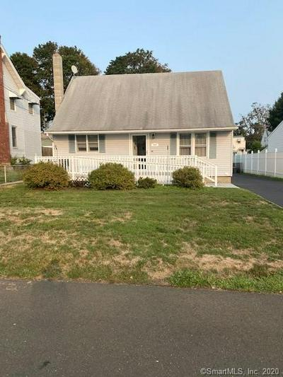 446 2ND AVE, Stratford, CT 06615 - Photo 1