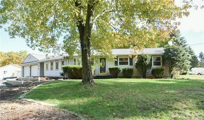92 TILL ST, Enfield, CT 06082 - Photo 1