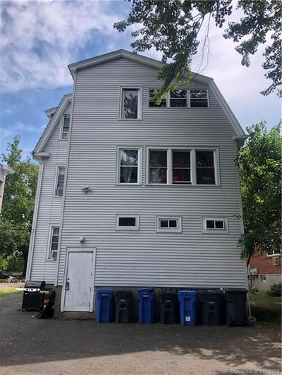35 ZION ST, Hartford, CT 06106 - Photo 2