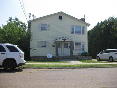 420 WIKLUND AVE, Stratford, CT 06614 - Photo 1