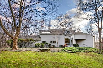 352 GOOD HILL RD, Weston, CT 06883 - Photo 1