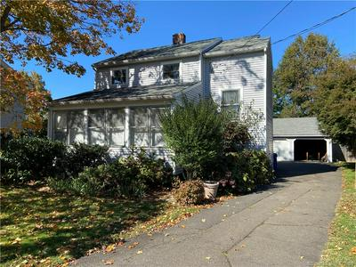 31 FITCH ST, Norwalk, CT 06855 - Photo 1