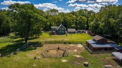 330 SNAKE MEADOW HILL RD, Sterling, CT 06377 - Photo 1