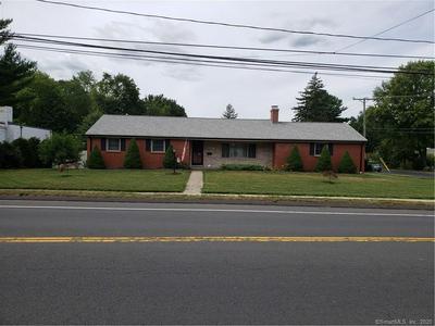 1557 MAIN ST, Newington, CT 06111 - Photo 2