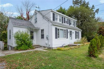 10 CROSS RD, Waterford, CT 06385 - Photo 2