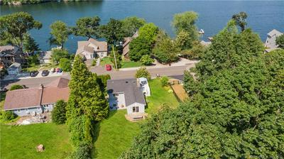 27 S LAKE SHORE DR, Brookfield, CT 06804 - Photo 2