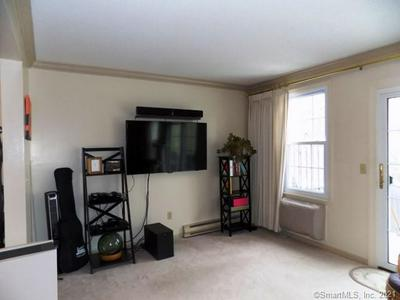 112 QUEENS RD # 112, Torrington, CT 06790 - Photo 2