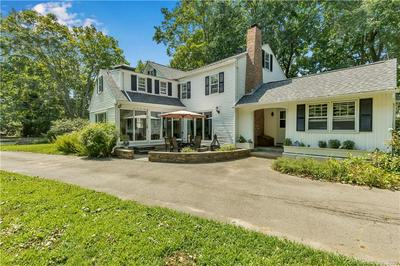 14 LIBRARY LN, Old Lyme, CT 06371 - Photo 2