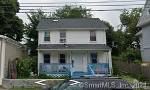 7 WILLIAMS ST, New London, CT 06320 - Photo 1
