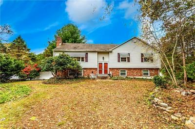 8 ROGERS HILL RD, Waterford, CT 06385 - Photo 1