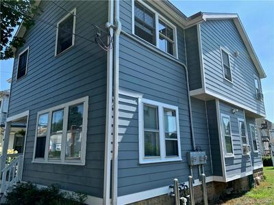 336 GROVERS AVE, Bridgeport, CT 06605 - Photo 2