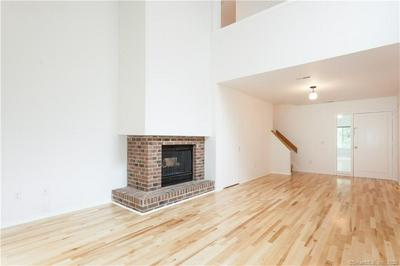 301 POST RD E APT 16, Westport, CT 06880 - Photo 2