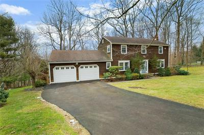 66 KENT LN, Trumbull, CT 06611 - Photo 1