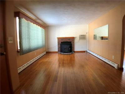 62 MAPLE AVE, Montville, CT 06382 - Photo 2