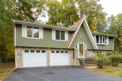5 AMY DR, Windsor, CT 06095 - Photo 1