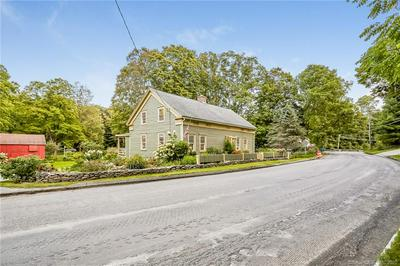 7 ROUTE 37 CTR, Sherman, CT 06784 - Photo 2