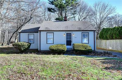 1011 OLD TURNPIKE RD, Southington, CT 06479 - Photo 1