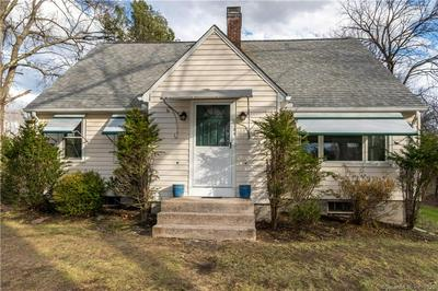 154 TUNXIS AVE, Bloomfield, CT 06002 - Photo 2
