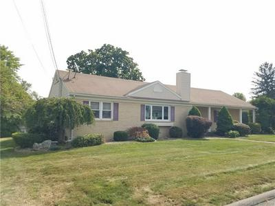 1 ROSELAND AVE, Enfield, CT 06082 - Photo 2