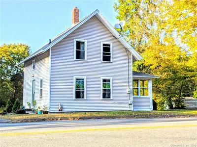 105 FALLS RD, East Haddam, CT 06469 - Photo 2