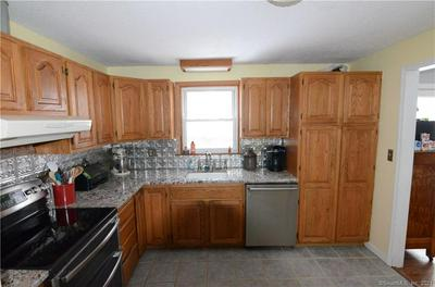 227 WINDHAM AVE, Colchester, CT 06415 - Photo 2