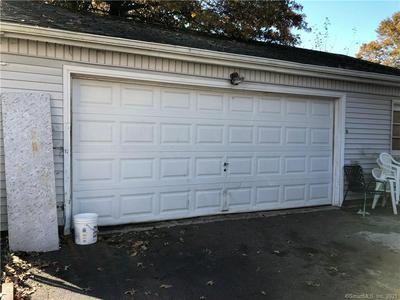 48 PRICE ST, Bridgeport, CT 06610 - Photo 2