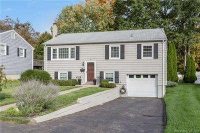41 OLMSTEAD PL, Norwalk, CT 06855 - Photo 2