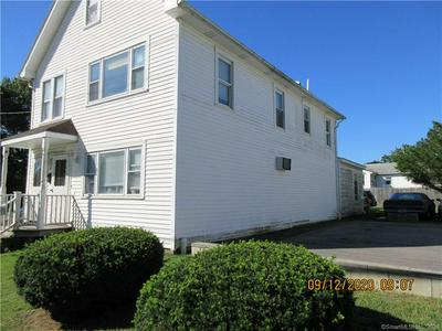54 CLARK LN # 60, Waterford, CT 06385 - Photo 2