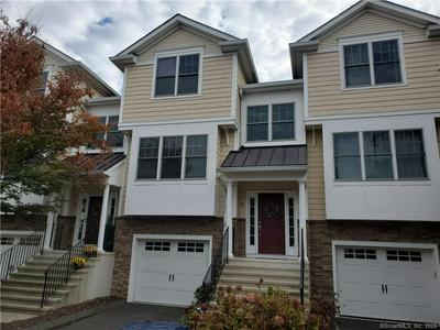 405 WOODLAND HILLS DR # 405, Trumbull, CT 06611 - Photo 1