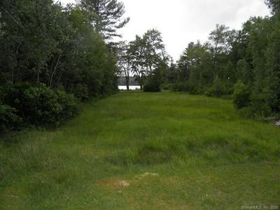 14 PEQUOT TRL, Voluntown, CT 06384 - Photo 1