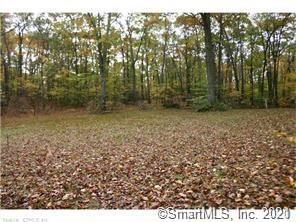 LOT D HARVEY ROAD, Durham, CT 06422 - Photo 2