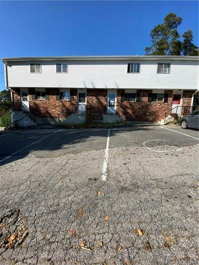 2 RIDGE DR APT C, Montville, CT 06382 - Photo 1