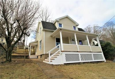 80 MAPLE ST, SEYMOUR, CT 06483 - Photo 1