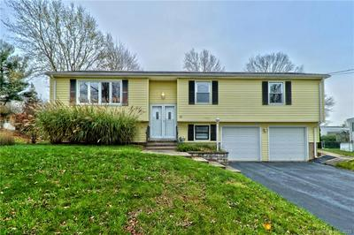 10 MIDDLEFIELD RD, West Haven, CT 06516 - Photo 1