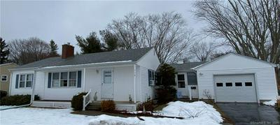 115 CLARK LN, Waterford, CT 06385 - Photo 1